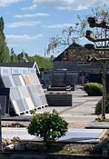 Garden Plaza Boskoop | Roggeveen & Vermeulen